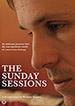 t_sundaysessions