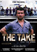 t_take_dvd.jpg