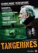 t_tangerines.jpg