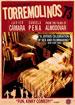 t_torremolinos_dvd.jpg