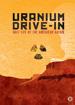 t_uraniumdrivein.jpg