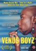 t_venus_boys.jpg