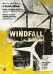 t_windfall.jpg