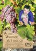 t_winewomen.jpg