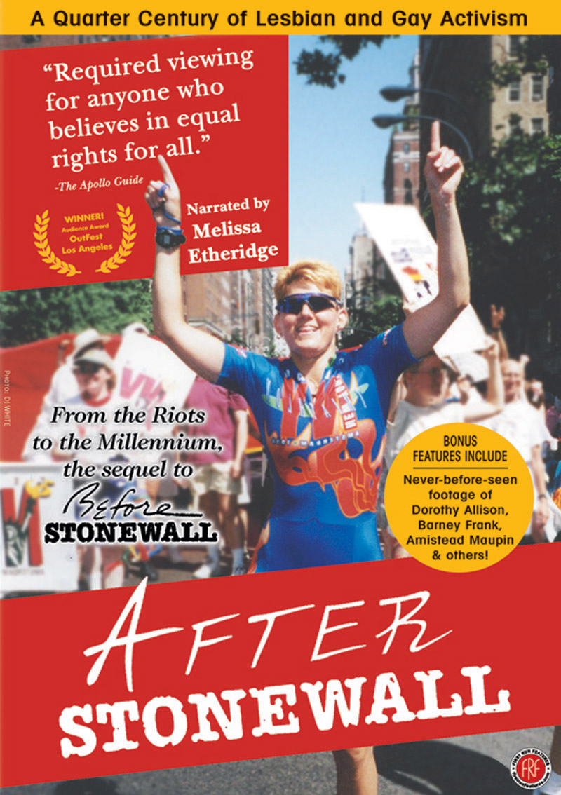 After Stonewall firstrunfeaturescompresskitsboxartafterstonewa