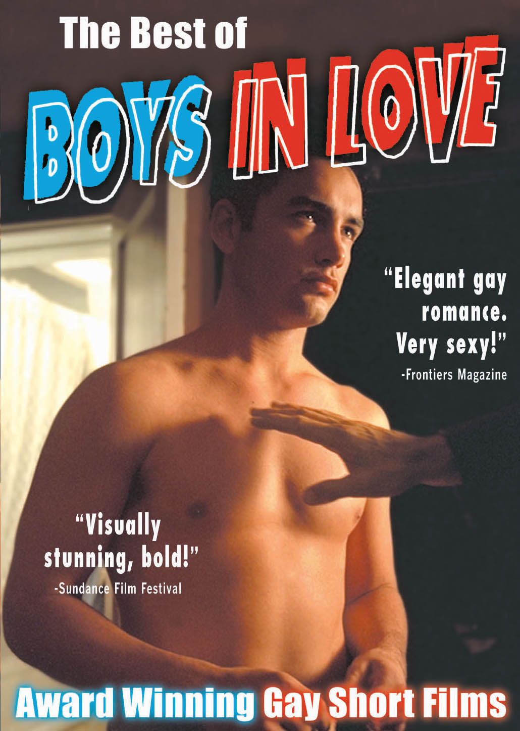 Male gay movies