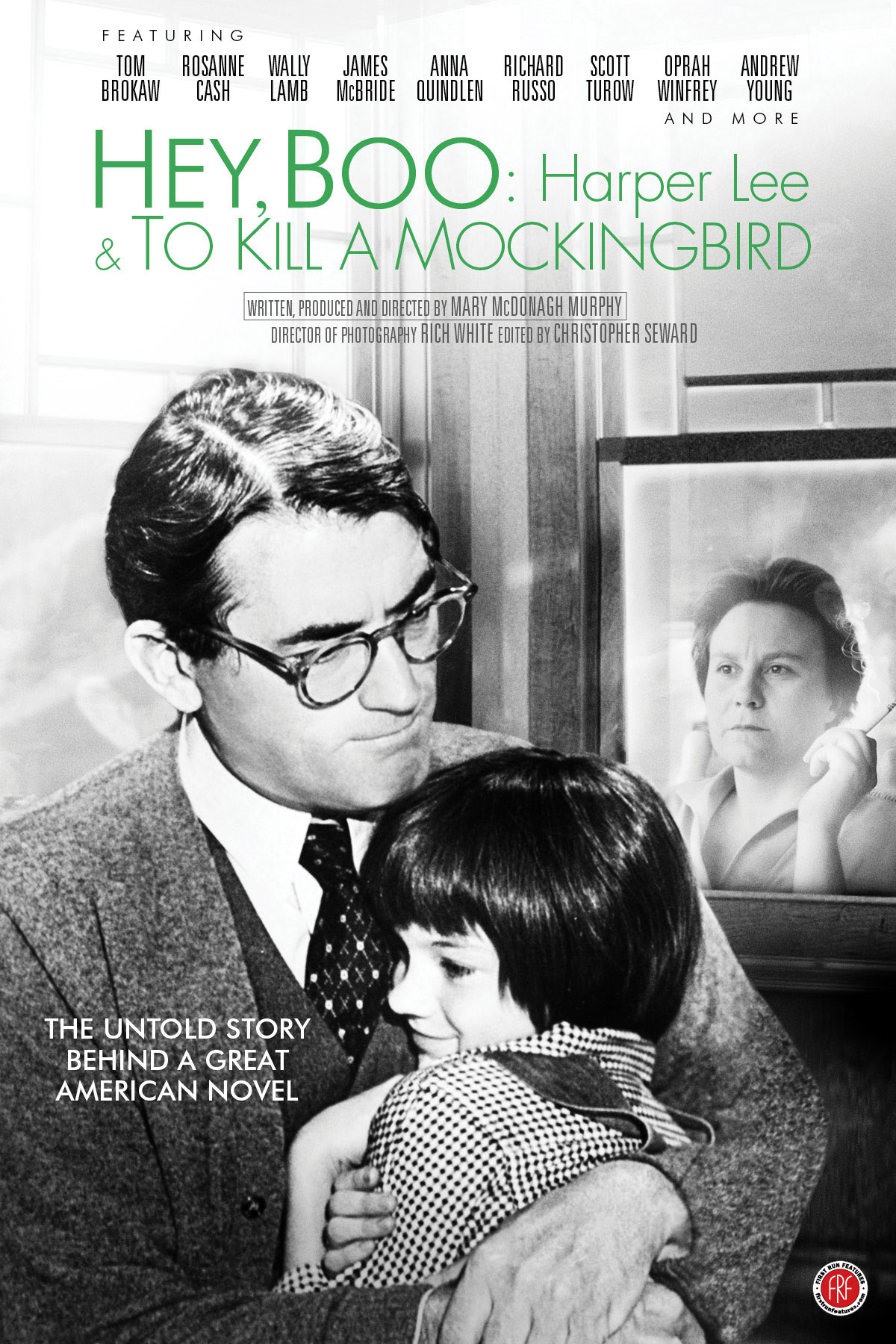 hey boo harper lee and to kill a mockingbird 225 heyboo jpg hey boo harper lee and to kill a mockingbird