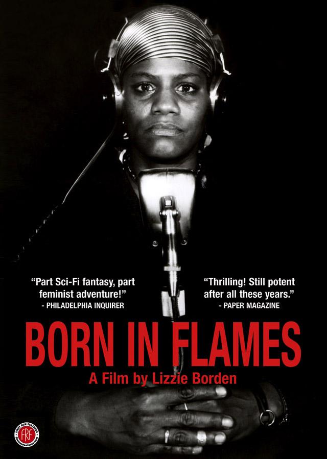 Votre dernier film visionné - Page 15 Borninflames_flat