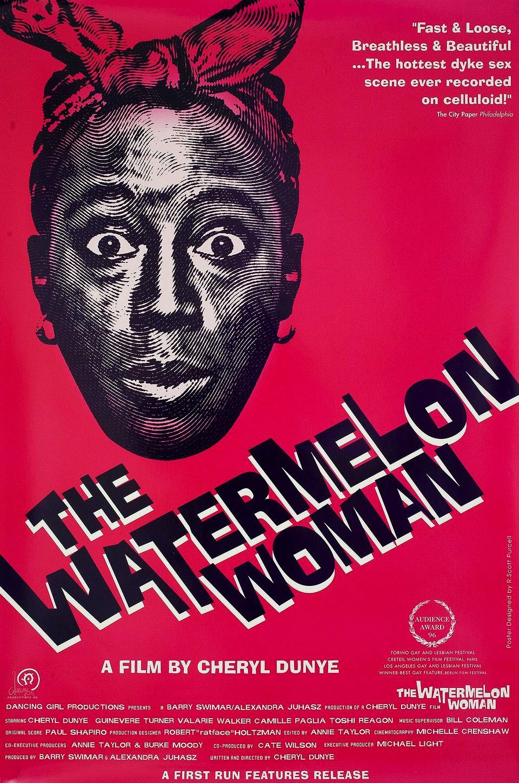 watermelonwoman_poster.jpg